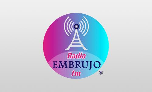 Radio Embrujo Fm